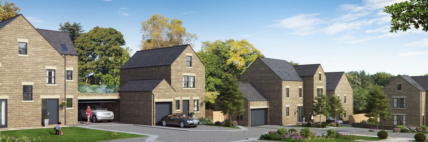 New Homes Upcoming Open Viewings