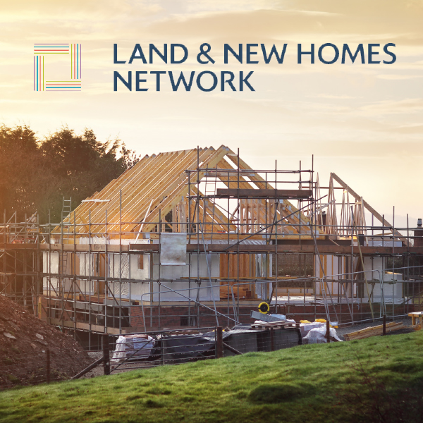 Land And New Homes in Leeds, West Yorkshire